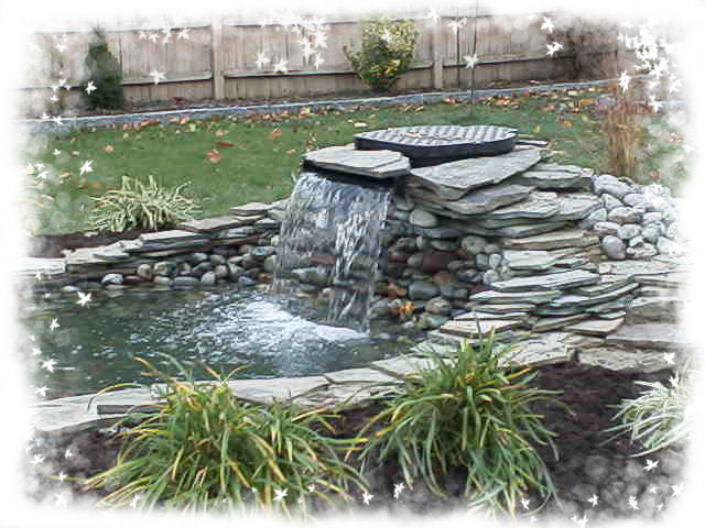 Landscape Management South New Jersey