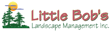 Little Bob's Landscape Management, Inc.